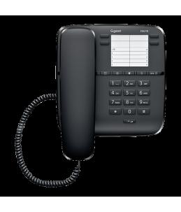 Teléfono Panasonic KX-TS100