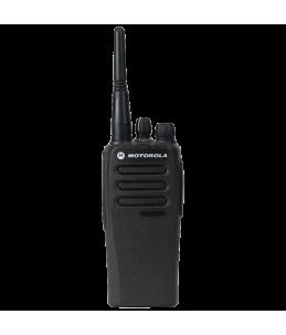 Teléfono SPC Telecom 3017