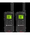 Teléfono SPC Telecom 3604N