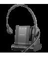 Auricular Plantronics SAVI W710-M Mono