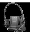 Auricular Plantronics SAVI W720-M Dúo