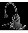 Auricular Plantronics SAVI W410-M Mono