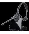 Auricular Plantronics CS510 Mono