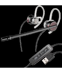Auricular Plantronics Blackwire C435-M
