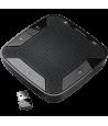 Audioconferencia Plantronics Calisto 620-M