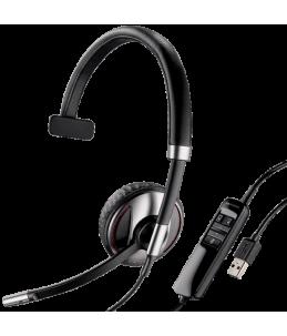 Auricular Plantronics Blackwire C710-M USB Mono