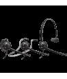 Auricular Plantronics EncorePro HW540 Mono