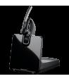 Auricular Plantronics Voyager Legend CS