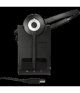 Auricular Jabra Pro 930 MS...