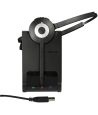 Auricular Jabra Pro 930 MS Mono