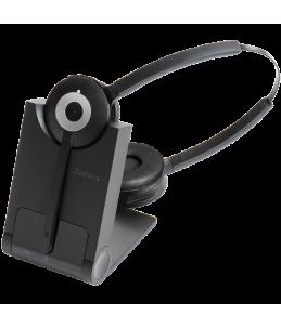 Auricular Jabra Pro 930 MS Dúo