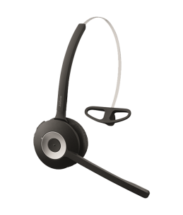 Auricular Jabra Pro 935 MS...