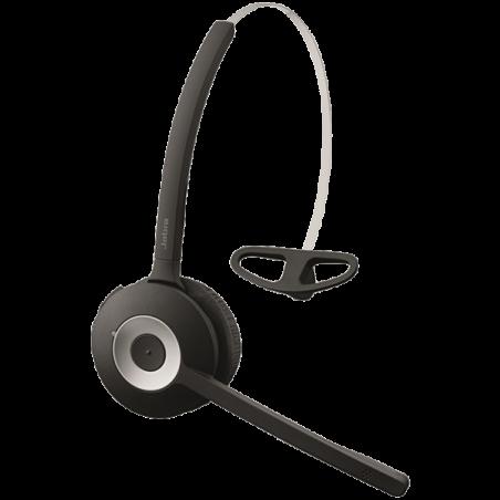Auricular Jabra Pro 935 MS Mono