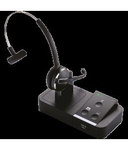 Auricular Jabra Pro 9450...