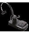 Auricular Jabra Pro 9450 Flex Mono