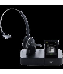 Auricular Jabra Pro 9460 Mono