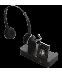 Auricular Jabra Pro 9460 Dúo
