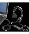 Auricular Plantronics Blackwire C725-M USB Dúo