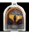 Auricular Plantronics Audio 345 Dúo