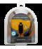 Auricular Plantronics Audio 628 USB Dúo