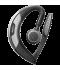 Auricular Jabra Motion