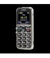 Teléfono Doro Primo 215
