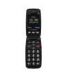 Teléfono Doro Primo 406