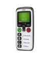 Teléfono Doro Secure 580