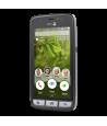 Teléfono Doro 8031 Premium