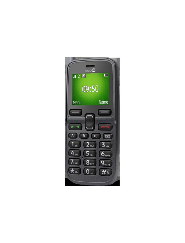 Teléfono Doro 5030