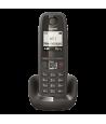 Teléfono Gigaset AS405H