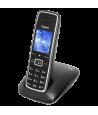 Teléfono Gigaset C530