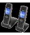 Teléfono Gigaset C530 Dúo