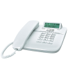 Teléfono Gigaset DA610 Blanco