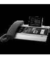 Teléfono Gigaset DX600A
