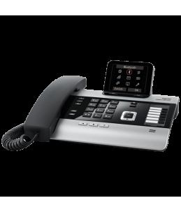Teléfono Gigaset DX800A