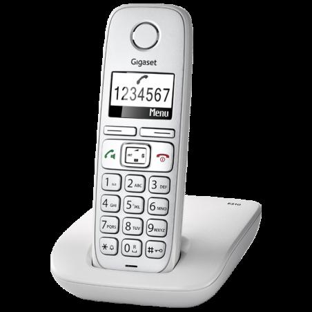 Teléfono Gigaset E310