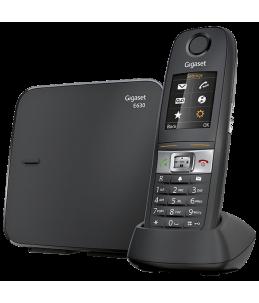 Teléfono Gigaset E630