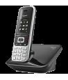 Teléfono Gigaset S850
