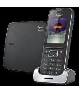 Teléfono Gigaset SL450