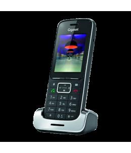Teléfono Gigaset SL450H