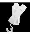 Teléfono Alcatel Temporis 10 Blanco