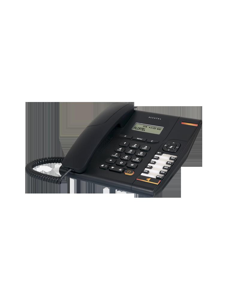 Teléfono Alcatel Temporis 580