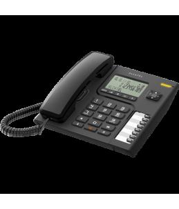 Teléfono Alcatel Temporis 76