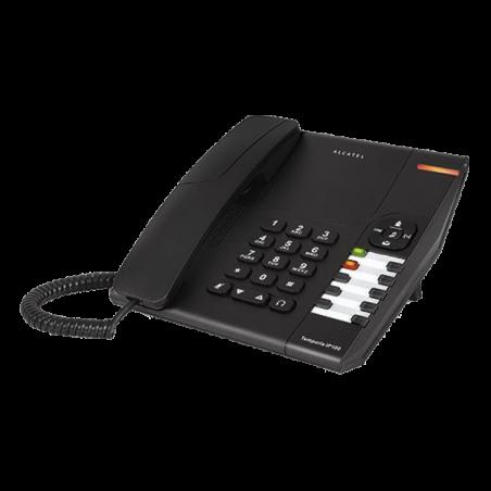 Teléfono Alcatel Temporis IP100