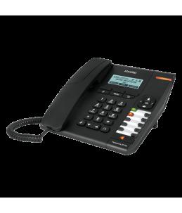 Teléfono Alcatel Temporis IP151