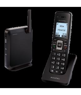 Teléfono Alcatel Temporis IP 2015