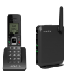 Teléfono Alcatel Temporis IP 2115