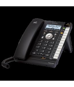 Teléfono Alcatel Temporis IP300