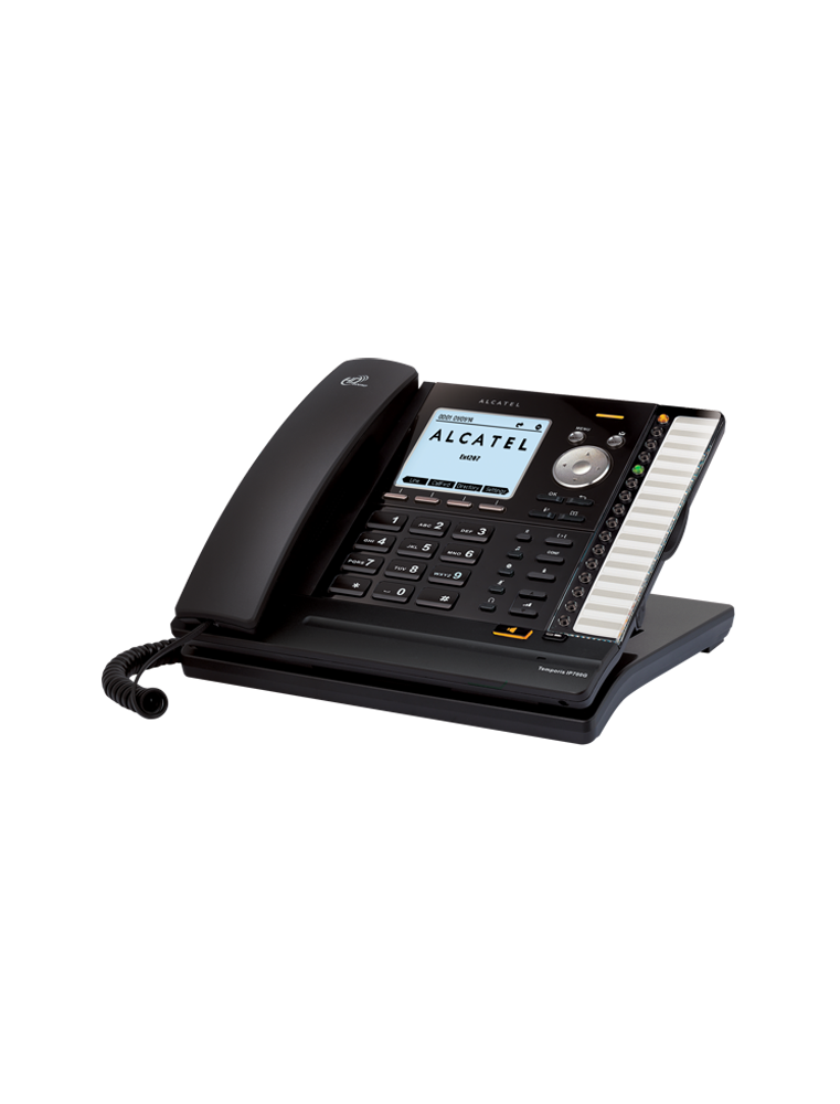Teléfono Alcatel Temporis IP 700G